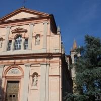 immagine da Chiesa di San Domenico