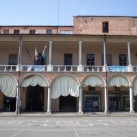 immagine da Palazzo Comunale