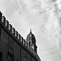 immagine da Palazzo del Podest�