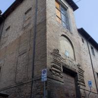 immagine da Pinacoteca comunale