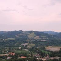 immagine da Rocca Manfrediana