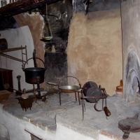 immagine da Palazzo Milzetti - Museo Nazionale dell'Età Neoclassica in Romagna
