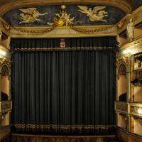 immagine da Teatro Masini