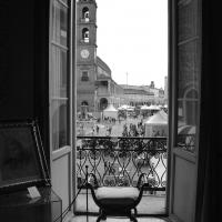 immagine da Palazzo Laderchi