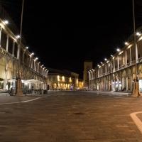 immagine da Piazza del Popolo / Piazza della Libert� / Piazzetta della Legna