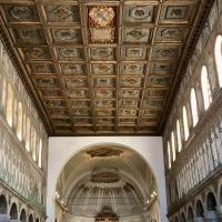 Sant'Apollinare Nuovo, Ravenna by EmilianoFarina