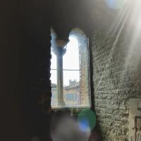 20170923 114803 palazzo Teodorico Ravenna by  Mara panunti 