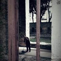 20170923 104943 Palazzo di Teodorico Ravenna photo by Mara panunti