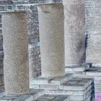 20170924 142810 palazzo Teodorico Ravenna by Mara panunti