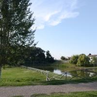 immagine da Parco Golfera