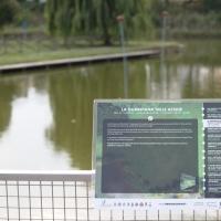 Parco Golfera