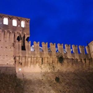 Delitto al castello
