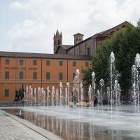 Palazzo dei Musei (2)