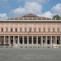 Teatro Municipale Romolo Valli (5) - Alessandro Azzolini