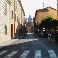 Corso Garibaldi (8)