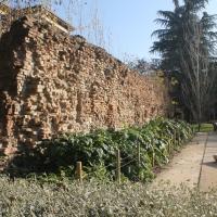 Parco Cervi 01