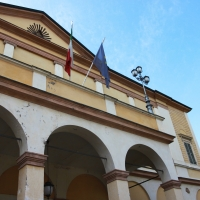 Teatro Ludovico Ariosto