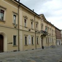 immagine da Palazzo Municipale