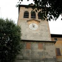 immagine da Torre dell'Orologio