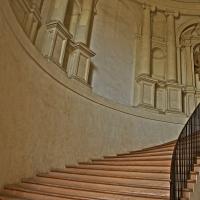 immagine da Rocca del Boiardo