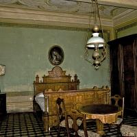 immagine da Castello di Bianello