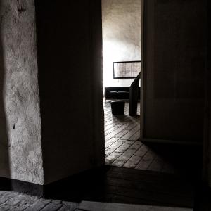 Rocca dei Boiardo - La Rocca interni foto di: |Comune di Scandiano| - Comune di Scandiano