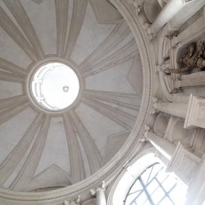 Rocca dei Boiardo - La Rocca Cupola foto di: |Comune di Scandiano| - Comune di Scandiano