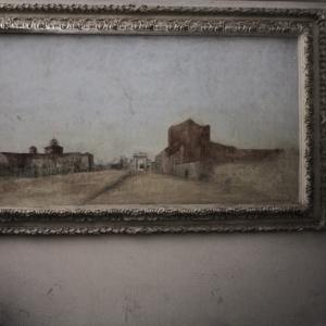 Rocca dei Boiardo - La Rocca Appartamento Estense foto di: |Comune di Scandiano| - Comune di Scandiano
