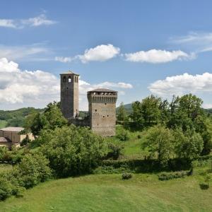 immagine da Castello di Sarzano