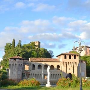 immagine da Rocchetta di Castellarano