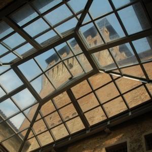 Rocca di Montecchio Emilia - Mastio foto di: |Comune di Montecchio Emilia| - Comune di Montecchio Emilia