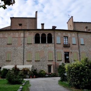 immagine da Castello di Arceto