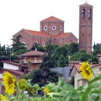 immagine da Chiesa di S. Maria Assunta