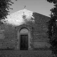 immagine da Chiesa di S. Salvatore