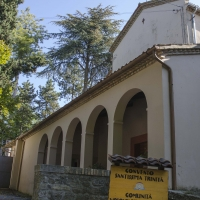 immagine da Chiesa dei Cappuccini