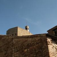 immagine da Chiesa di S. Paolo Apostolo
