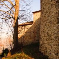 immagine da La casa del Bastione