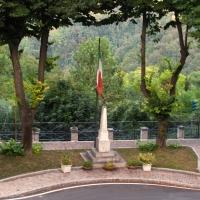 immagine da Monumento ai caduti