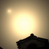 immagine da Porta Curina