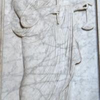 Cappella delle arti liberali, arti di agostino di duccio 14 geografia 2 foto di Sailko