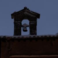 immagine da Via Roma