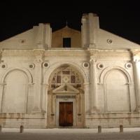 Duomo di Rimini foto di GianlucaMoretti