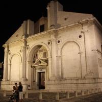 Rimini a by Mauphoto