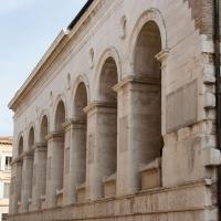 Tempio-malatestiano-rimini-01 by Fcaproni