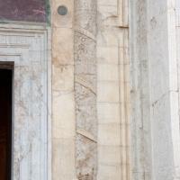 Tempio-malatestiano-rimini-18 photos de Fcaproni