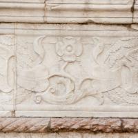 Tempio-malatestiano-rimini-03 photo by Fcaproni