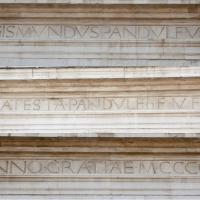 Tempio-malatestiano-rimini-17 photos de Fcaproni
