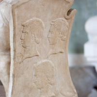 Tempio-malatestiano-rimini-12 photos de Fcaproni