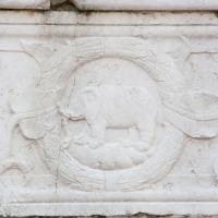Tempio-malatestiano-rimini-15 by Fcaproni