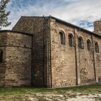 immagine da Pieve di San Michele Arcangelo e pertinenze